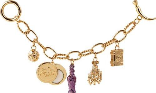john-galliano-charm-bracelets-armband-inkl-duftbalsam