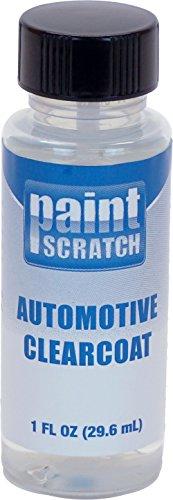 paintscratch-1-oz-automotive-clearcoat-bottle