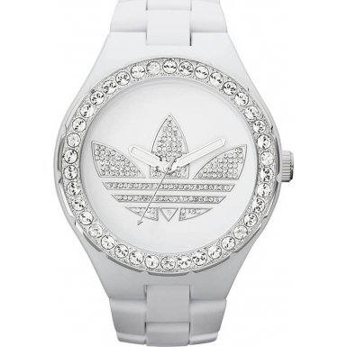 Adidas Women's Watch ADH2761
