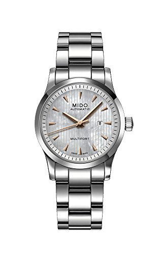mido-m0050071110100-women-wrist-watch
