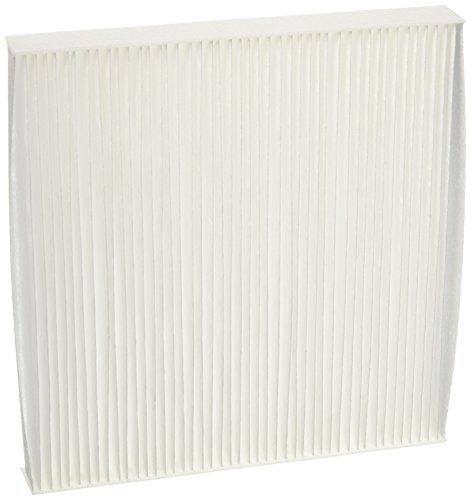 Premium Guard PC5519 Cabin Air Filter