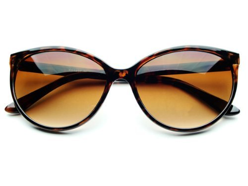Vintage Cats Eye Sunglasses Cat Eye Sunglasses Vintage