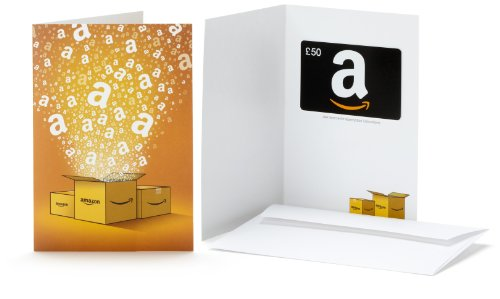 amazoncouk-gift-card-in-a-greeting-card-50-amazon-boxes