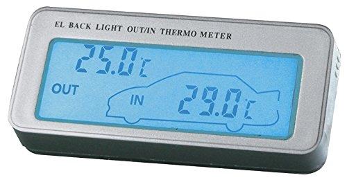 cora-000120642-termometro-digitale-interno-esterno