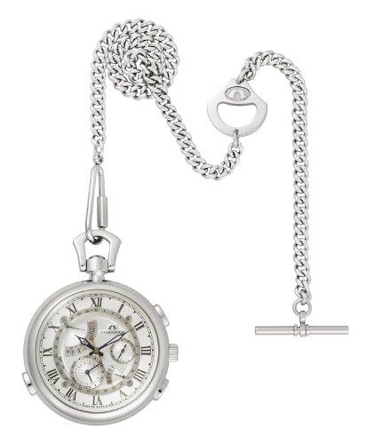 シチズン カンパノラ 腕時計 コンプリケーション 【Complication】 CITIZEN CAMAPANOLA CTR57-1181