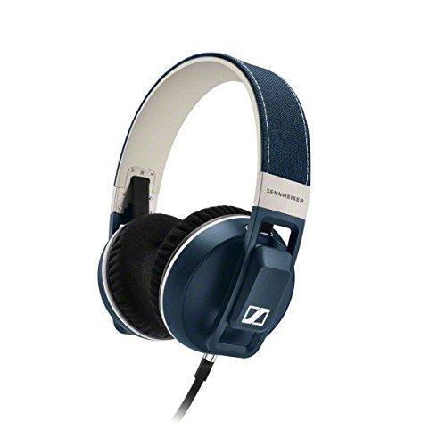 Sennheiser  Urbanite XL Over-Ear Kopfhörer (für