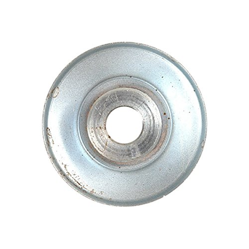 W10143344 Admiral Washer Pulley