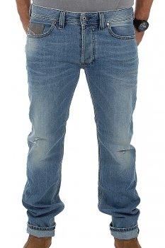 Jeans Safado 0806K Diesel W34 L32 Men's