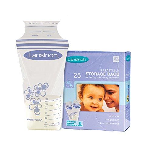 lansinoh-sacca-contenitiva-per-latte-materno-25-unita