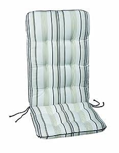 Liste divers de kylian i fauteuil rotin dossier top - Coussin fauteuil jardin haut dossier ...