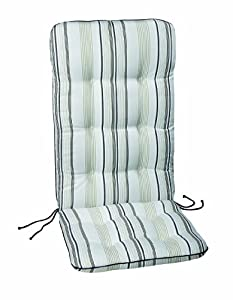 liste divers de kylian i fauteuil rotin dossier top. Black Bedroom Furniture Sets. Home Design Ideas