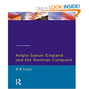 an analysis of the anglo norman invasion Activities about the norman invasion and the origins of middle english in 1066 , the normans invaded england it was an event that was to transform the english language forever for over 300 years french was some of the words come from old english (or anglo-saxon) others come from norman french put on your.