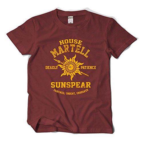 game-of-thrones-house-martell-wine-red-cosplay-fashion-t-shirt-happy-yohe