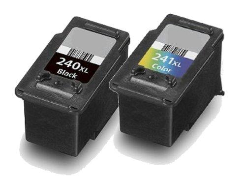Ink Cartridges Printers Alternative