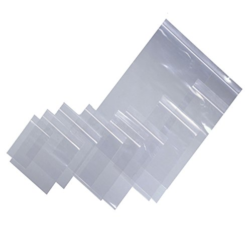plain-self-seal-polythene-bags-15-x-25ins-1000-pack