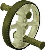 EcoWellness AB Wheel Plus