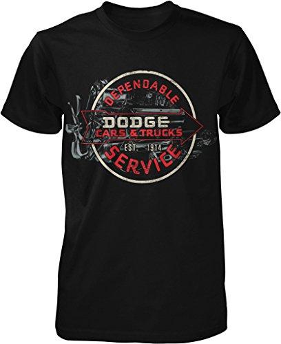 vintage-dodge-sign-dependable-service-since-1914-mens-t-shirt-nofo-clothing-co-xl-black