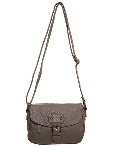 soft-vegan-leather-functional-handbag-the-kate-crossbody-by-ampere-creations-grey