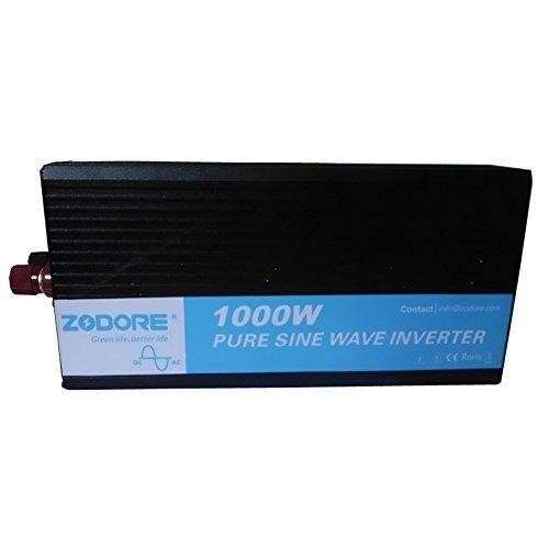 zodore-1000-w-picco-sina-inverter-a-onda-pura-2000-w-12-v-dc-a-220-v-240-v-ac-di-alta-qualita