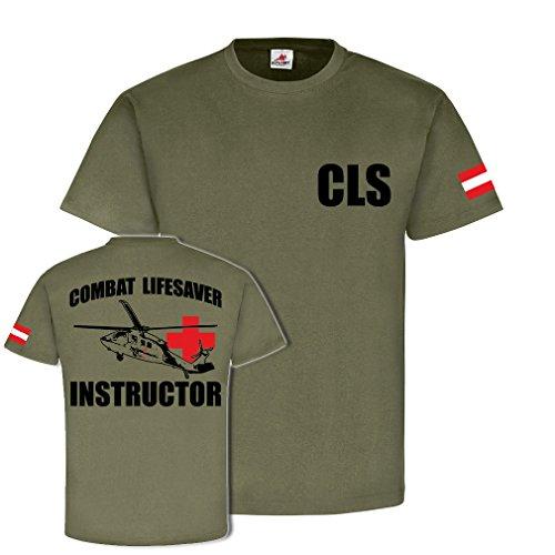combat-lifesaver-instructor-austria-cls-bundesheer-osterreich-ausbilder-medic-sanitater-hubschrauber