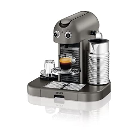 Krups XN810540 Coffee Machine