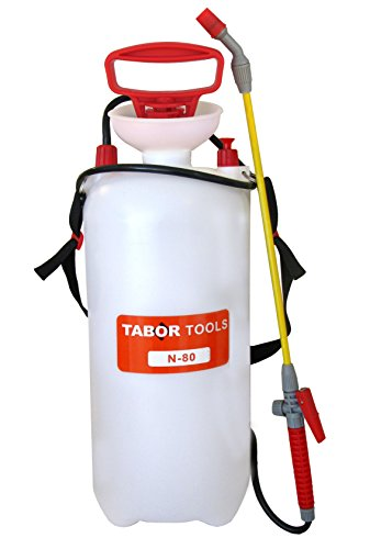 tabor-tools-2-gallon-pump-sprayer-with-shoulder-strap-ideal-for-pest-control-weeds-killers-also-suit