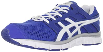 Buy ASICS Mens GEL-Blur33 TR Cross-Training Shoe by ASICS