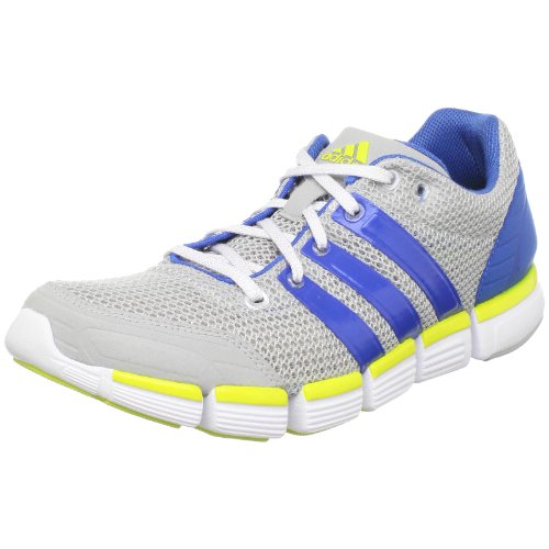 adidas Men's CC Chill OM Running Shoe
