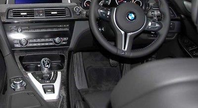 Bmw F13 Interior Bmw Oem F12 F13 m6 2013