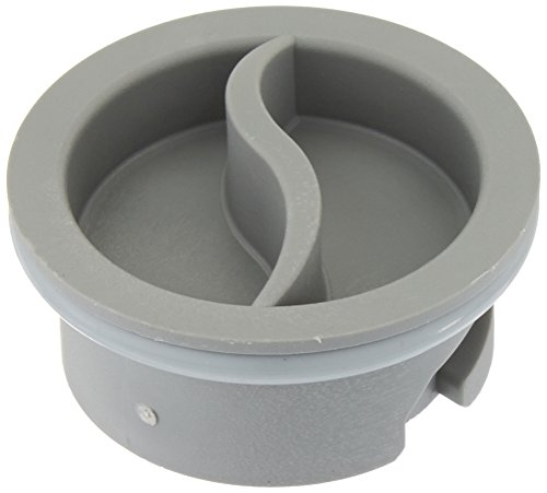 General Electric WD12X10122 Rinse Aid Dispenser Cap