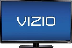 VIZIO D320-B1 32