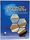 img - for Advanced Composites (JS312645) by Cindy Foreman (1990-12-03) book / textbook / text book