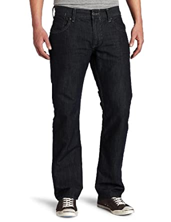 Levi's Mens 514  Straight Welder Jean, Slicker, 29X30