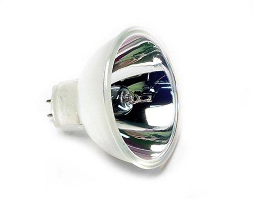 6 Qty. Philips Efr 6423Fo 15V 150W Bulb Lamp 6423 Focusline