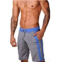 Zehui Mens Soft Running Sports Loose Shorts Underwear Pants besides 321765539817 as well Rupse For 2010 2013 Mazda 3 Indash Dvd additionally Garmin Charging Clip For Tt10 in addition Chevy Silverado Part. on best gps to buy in 2013