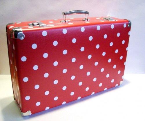 koffer im angebot