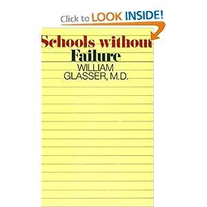 The New School - Wikipedia, the free.