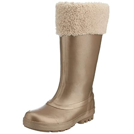 replica ugg wellington boots