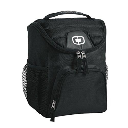 bagiva-ogio-design-cooler-handbag-up-to-6-12-cans-insulated-reusableblackos