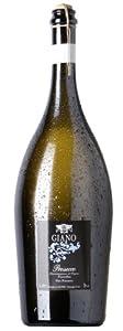 Sacchetto - Prosecco Giano Magnumflasche 1,5 Liter