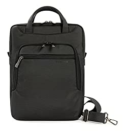 Tucano Work_Out II Vertical bag for MacBook Air 11\