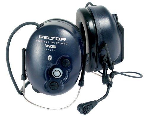 noise protection ear muffs. Black Bedroom Furniture Sets. Home Design Ideas