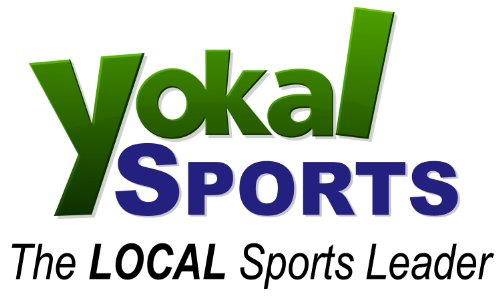 The Yokal Sports Sports Report Fall 2011 Season: Episode 8 movie
