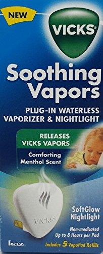 vicks-v1700-mini-plug-in-waterless-vaporizer