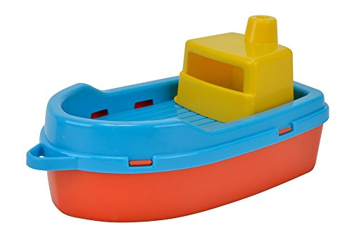 simba-107258792-boat-trio-water-toy