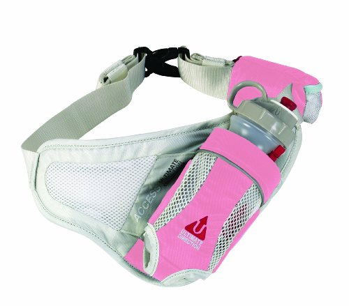 ultimate-direction-zugang-gel-waist-pack-rosa