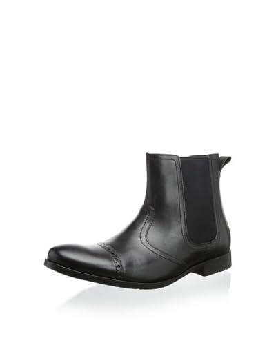 Rockport Men's Castleton Boot
