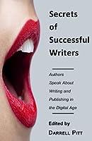 Secrets of Successful Writers (English Edition)