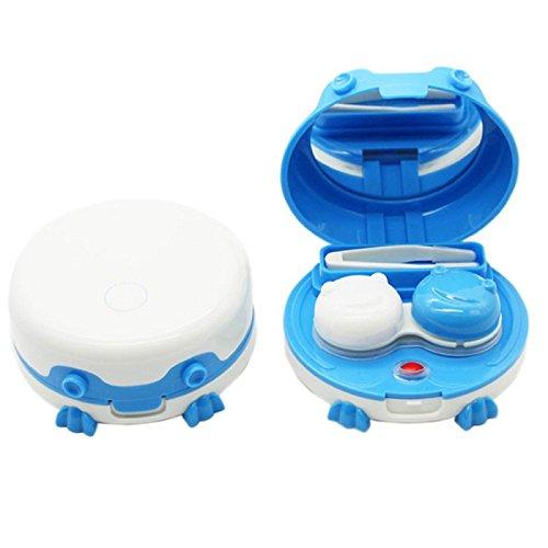 vococalr-machine-electrique-contact-lens-auto-nettoyage-cleaner-appareil-box-case-avec-etui-miroir-b