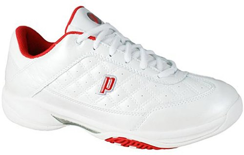 Prince Women's Finesse Tennis Shoe